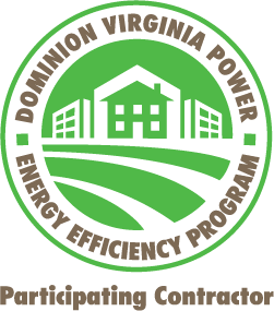 AtlanticPHAC Hampton VA Energy Efficiency Program