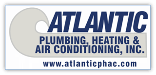 Atlanticphac Plumbing Heating and Air