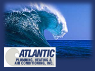 Hampton VA Air Conditioning Repairs